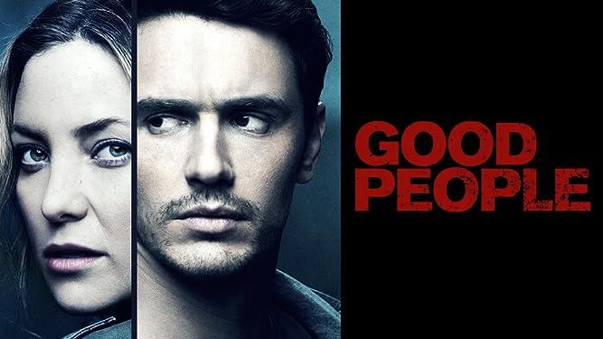 Good People [dt./OV]