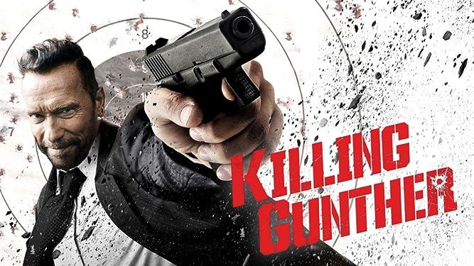 Killing Gunther [dt./OV]