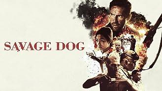 Savage Dog [dt./OV]