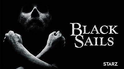 Black Sails [dt./OV]