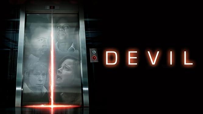Devil [dt.OV]