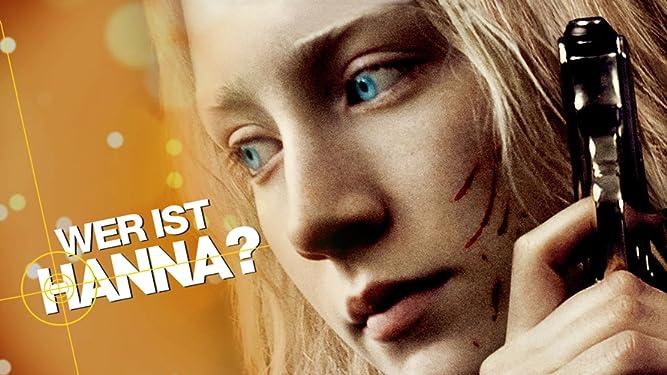 Wer Ist Hanna ?