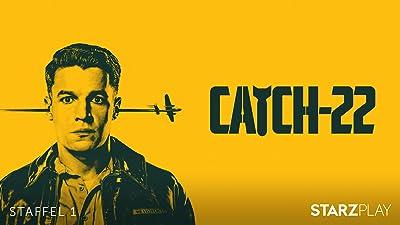 Catch-22 [dt./OV]
