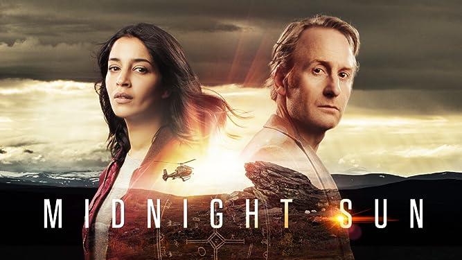 Midnight Sun - Staffel 1