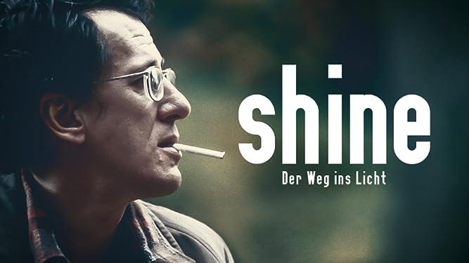 Shine - Der Weg ins Licht [dt./OV]