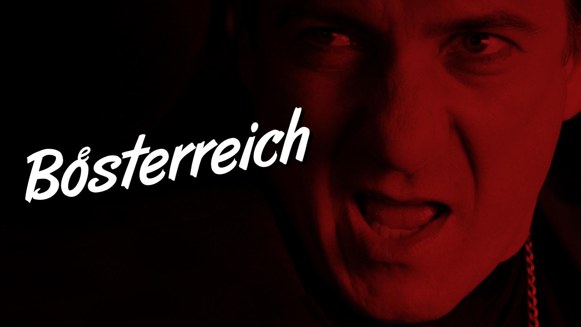 Bosterreich - Staffel 1