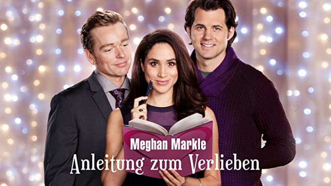 Anleitung zum Verlieben [dt./OV]
