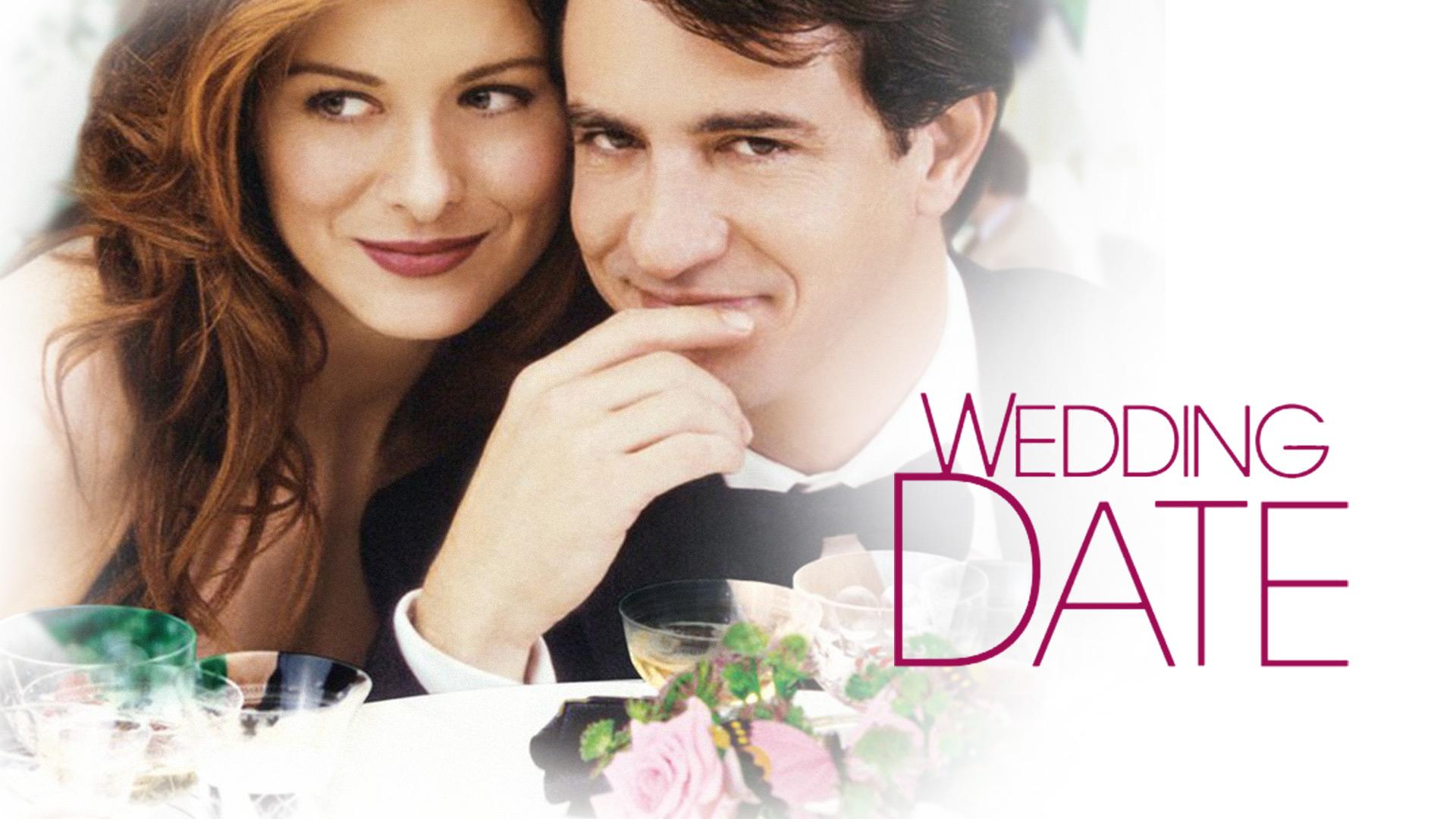 Amazon De Die Hochzeit Meines Besten Freundes Dt Ov Ansehen Prime Video