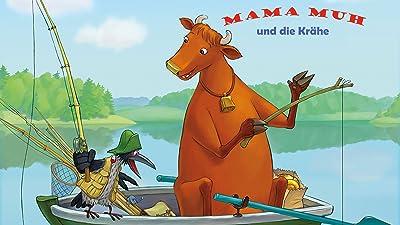 Mama Muh und die Krähe [dt./OV]