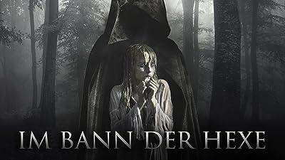 Im Bann der Hexe