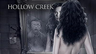 Hollow Creek [dt./OV]