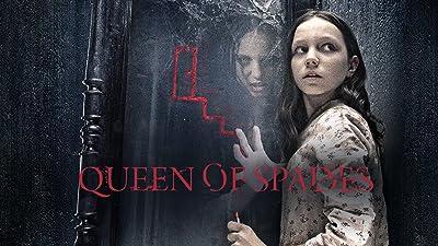 Queen of Spades [dt./OV]