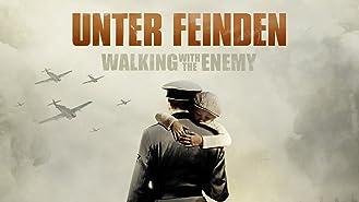 Unter Feinden: Walking with the Enemy [dt./OV]