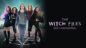 Der Hexenclub Ansehen Prime Video