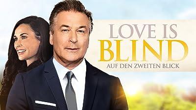 Love is Blind: Auf den zweiten Blick [dt./OV]