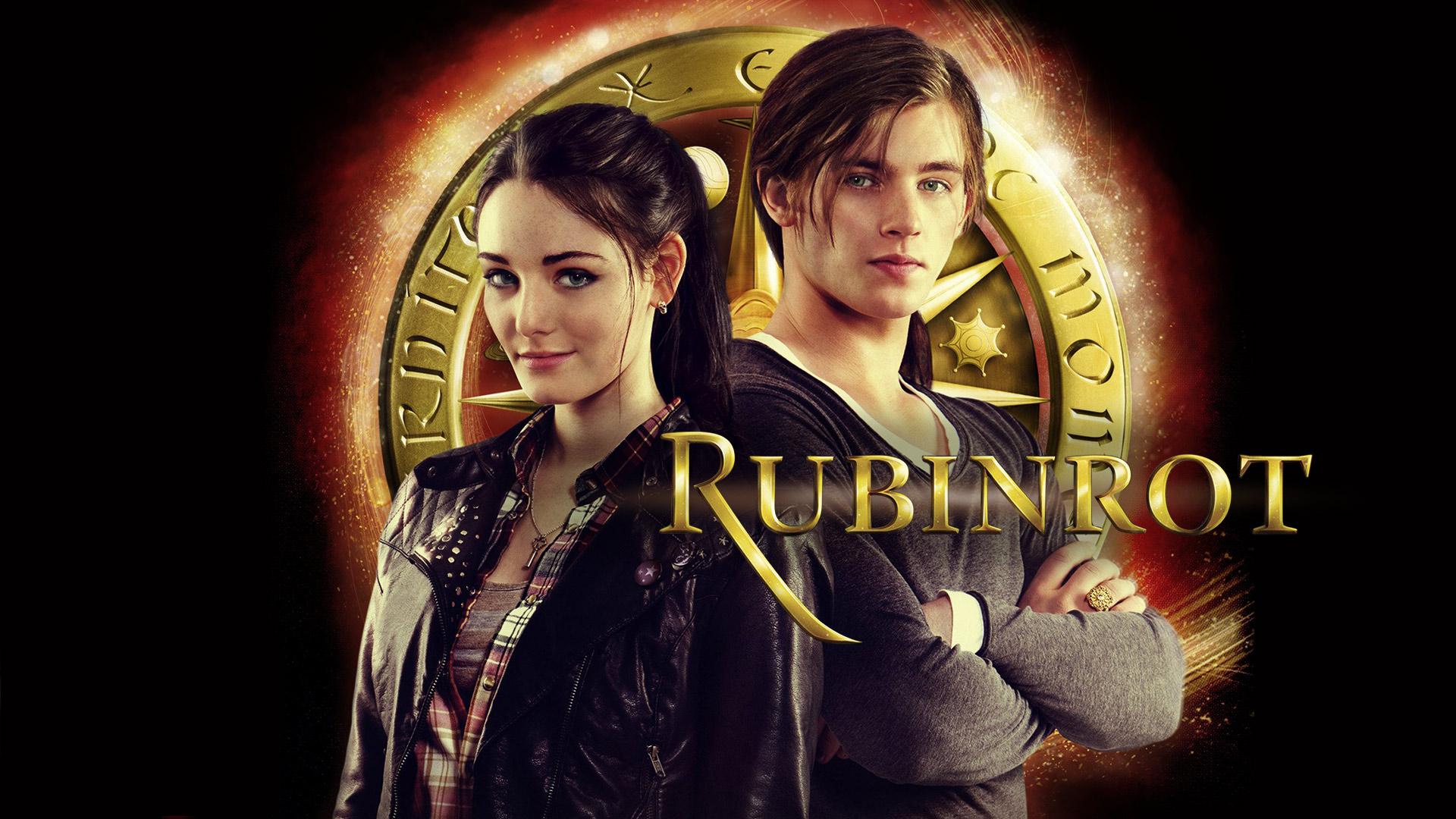 Rubinrot online stream kinox