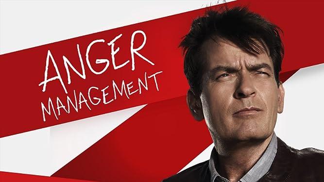 frau zum leben in Anger - Bekanntschaften - Partnersuche