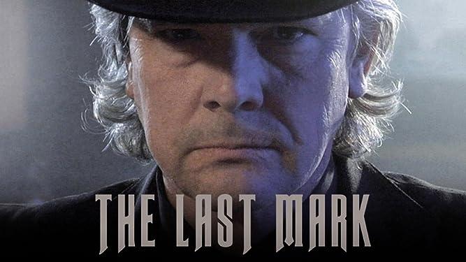 The Last Mark - Die letzte Chance [dt./OV]