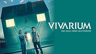 Vivarium [dt./OV]