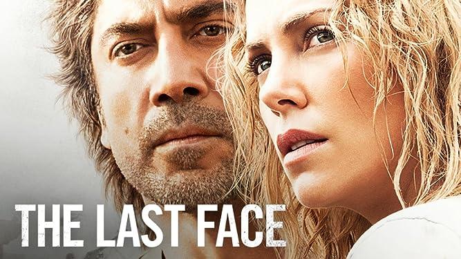 The Last Face [dt./OV]