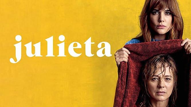 Julieta [dt./OV]
