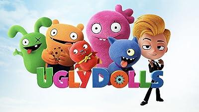 UglyDolls [dt./OV]