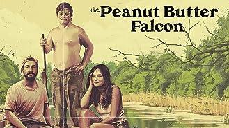 The Peanut Butter Falcon [dt./OV]