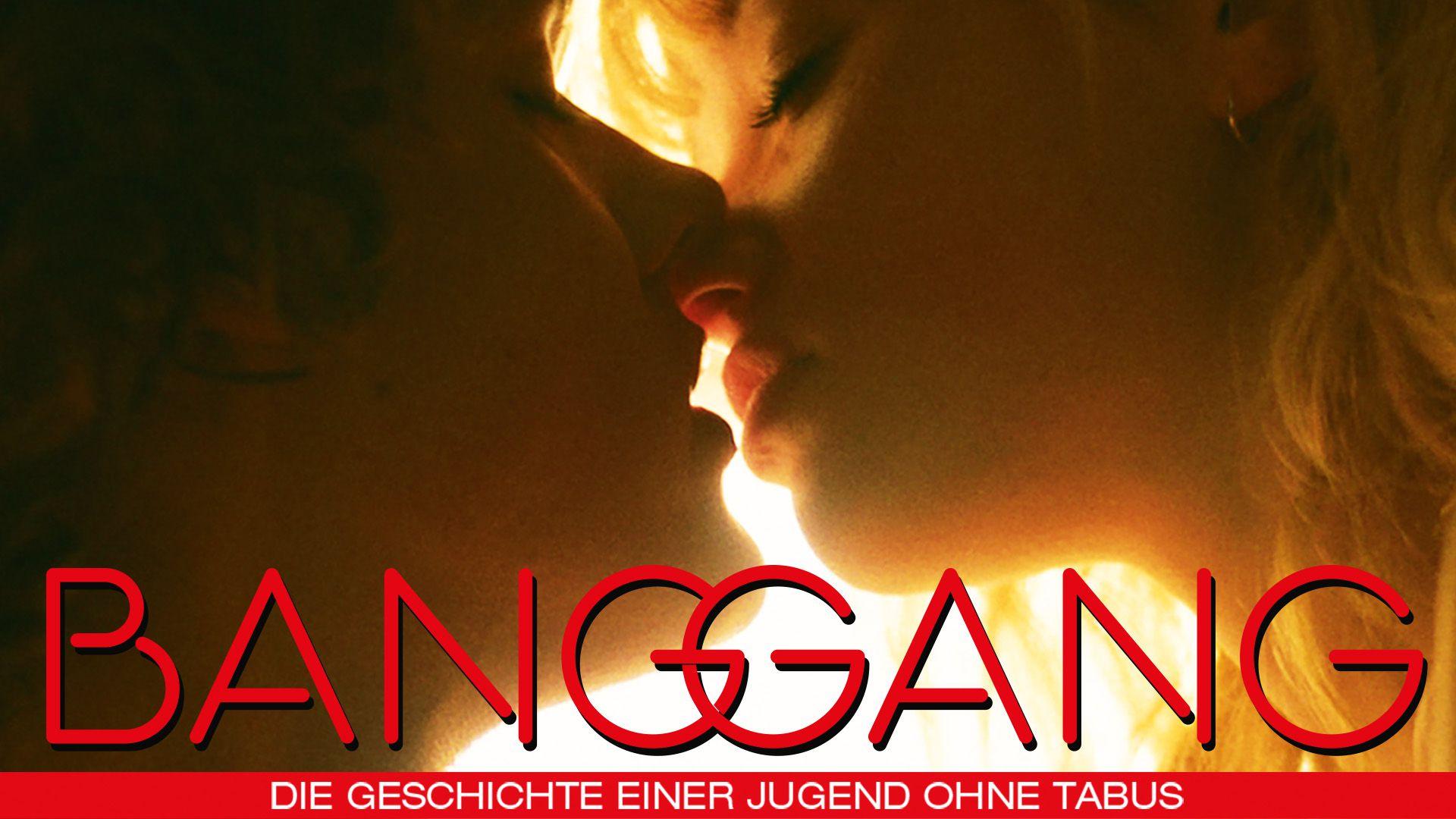 Bang Gang [dt./OV]