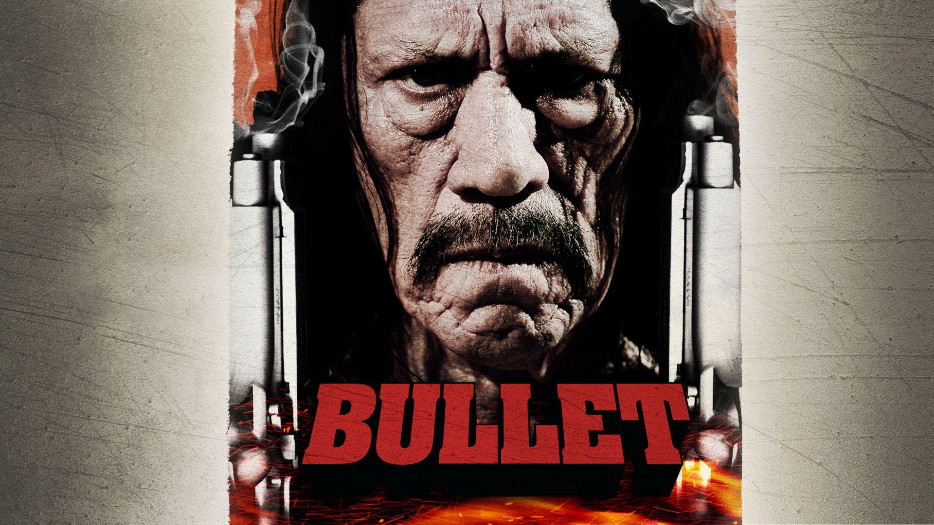 Bullet (2014) [dt./OV]