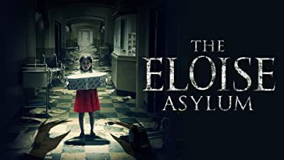 The Eloise Asylum [dt./OV]