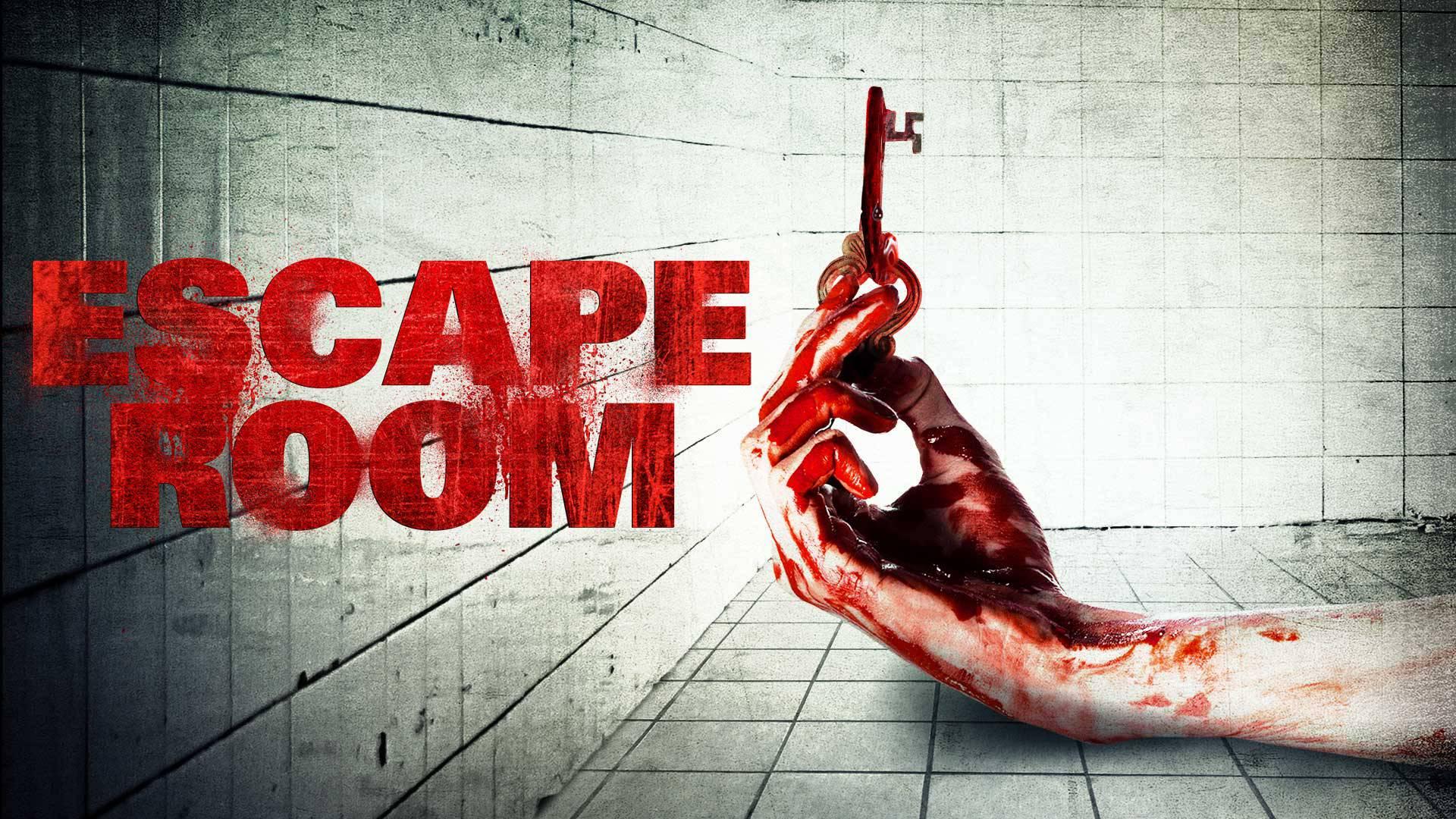 Escape Room [dt./OV]