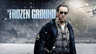 Frozen Ground [dt./OV]
