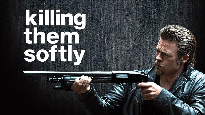 Killing them softly [dt./OV]