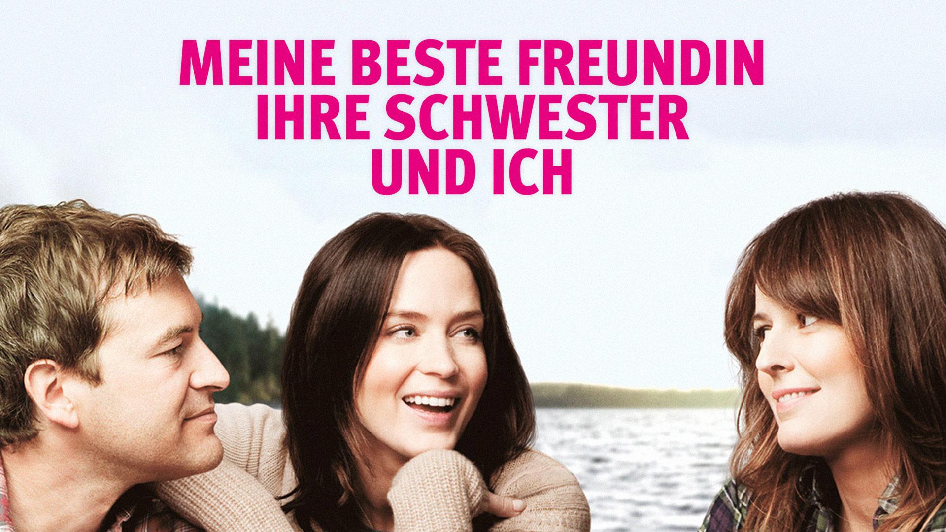 Amazon De Plan B Fur Die Liebe Dt Ov Ansehen Prime Video