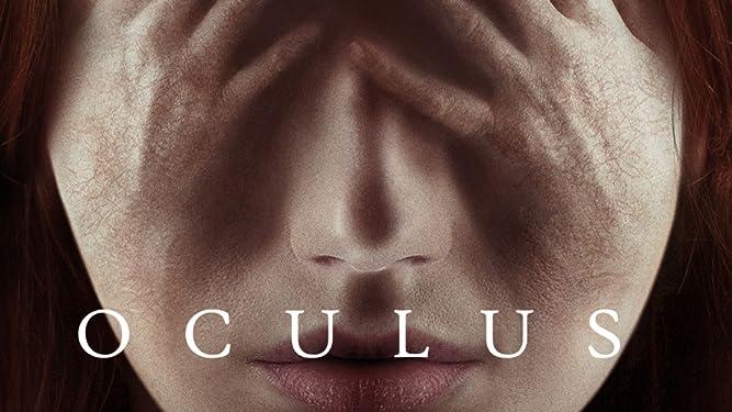Oculus [dt./OV]