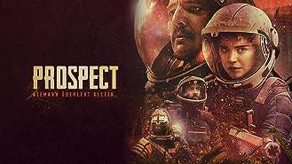 Prospect [dt./OV]