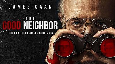 The Good Neighbor [dt./OV]
