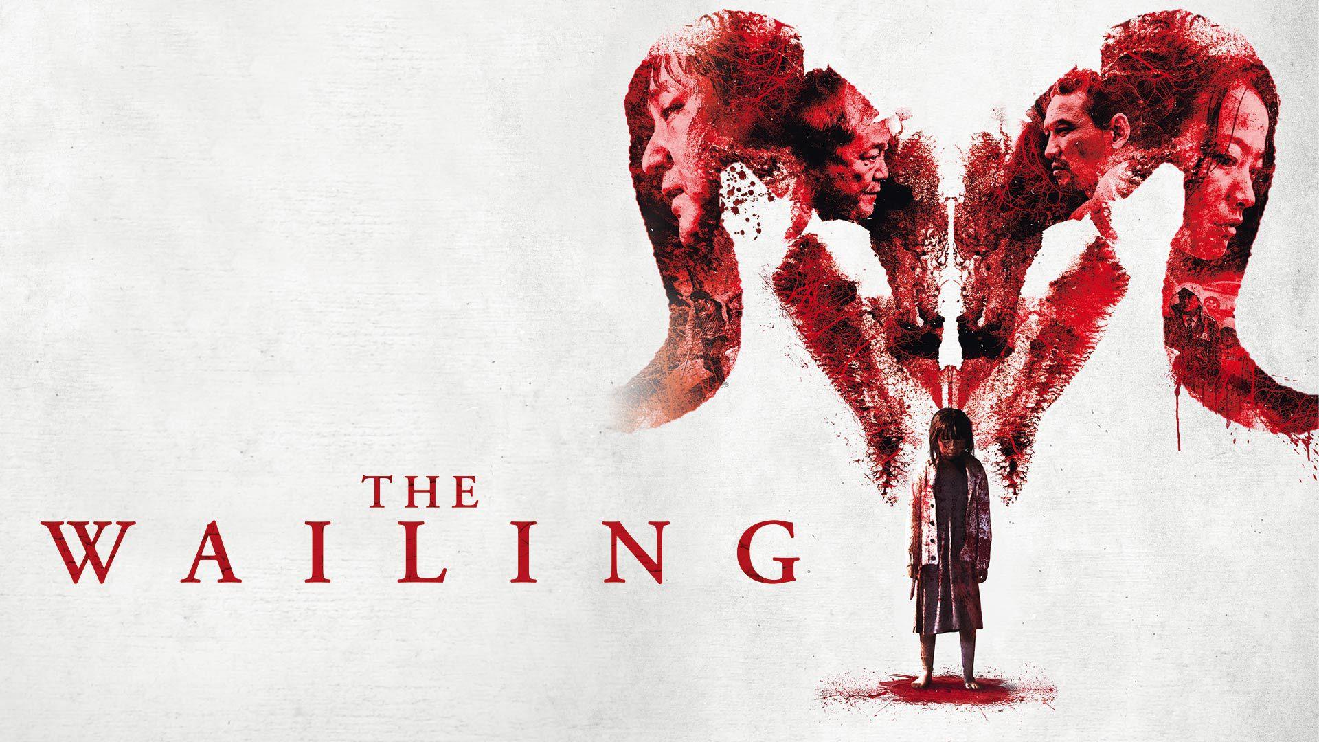 The Wailing [dt./OV]