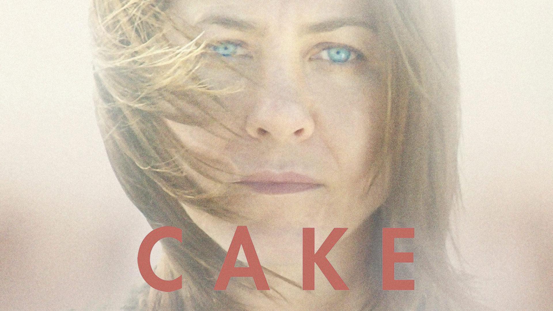 Cake [dt./OV]
