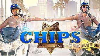 CHiPs [dt./OV]