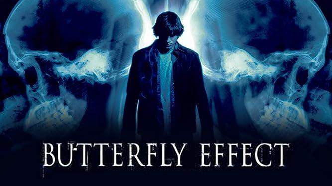 Butterfly Effect [dt./OV]