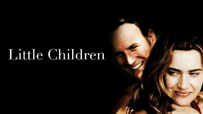 Little Children [dt./OV]