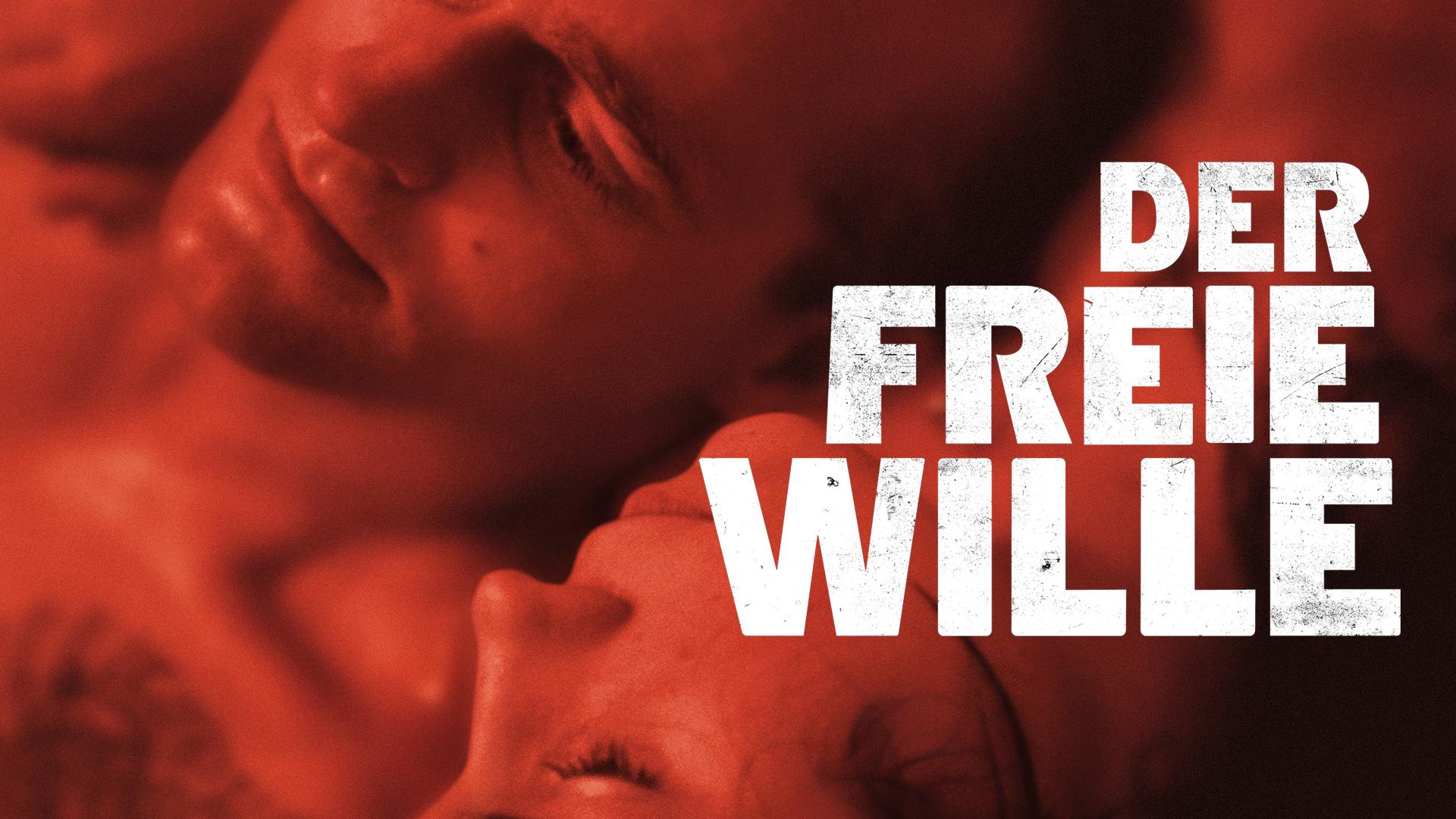 Der freie Wille