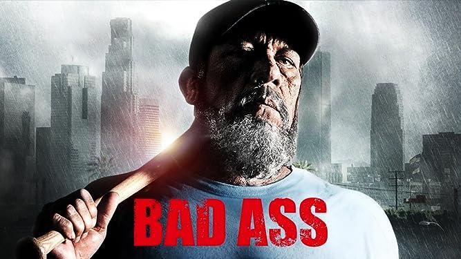 Bad Ass [dt./OV]