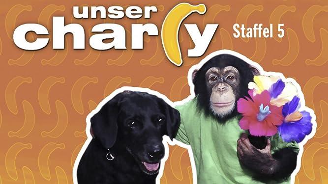 Unser Charly - Staffel 5