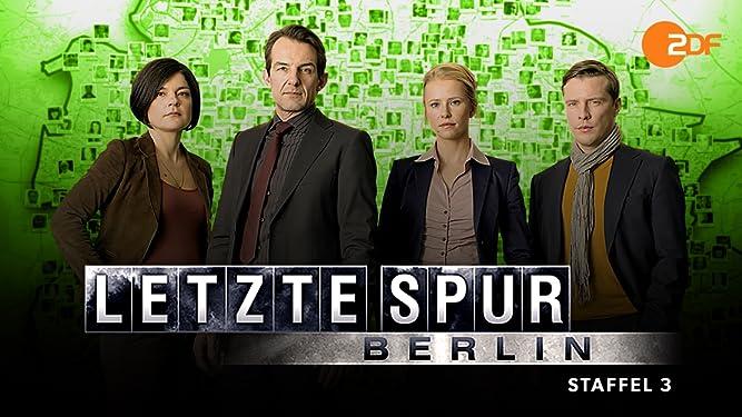 letzte spur berlin staffel 8 ansehen