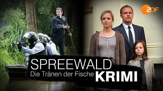 Spreewaldkrimi - Die Tränen der Fische - Film 3