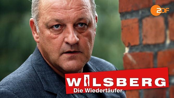 wilsberg wiedertäufer