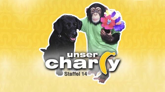 Unser Charly - Staffel 14