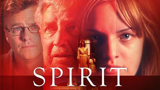 Spirit [OV]